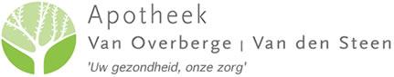Apotheek Van Overberge - Van den Steen 9030 Mariakerke