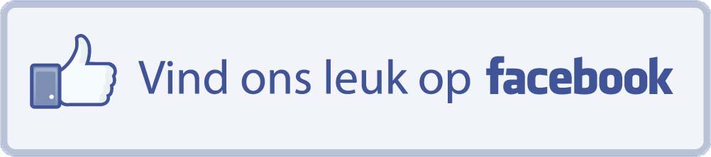 facebook Van Overberge