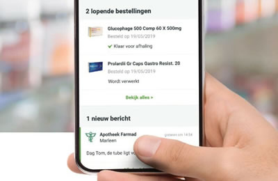 farmad app news