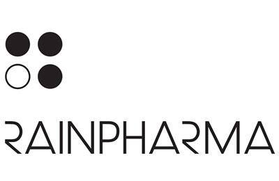 rainpharma logo